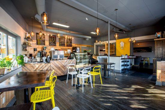cafe-interior-1